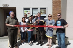 t_Family Nutrition Ribbon Cutting