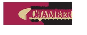 Lima Chamber