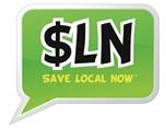 SLN Logo2