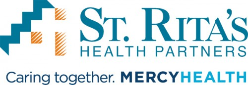 StRitas_logo-Health-partners-2c