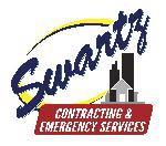Swartz-Logo-2013_Page_1_thumb