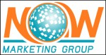W-NOWMarketingGroup