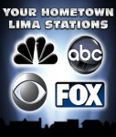 W-YourHometownLimaStations