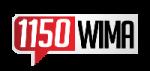 iHeart-wima new logo_thumb