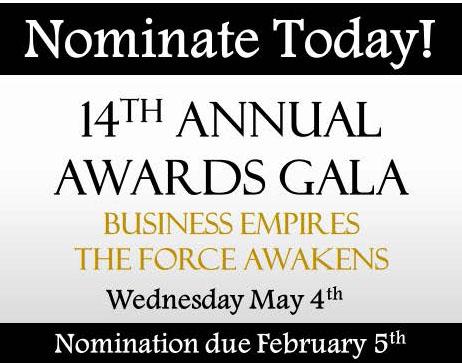 nomination deadline