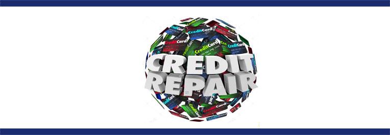 Lima Chamber credit repair logo