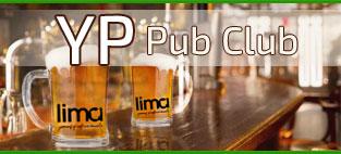 Lima YP Pub Club