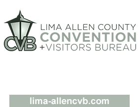 Allen County CVB