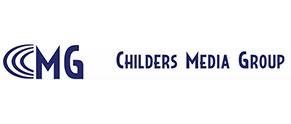 Childers Media Group