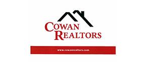 Cowan Realtors