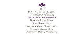 HCF Management