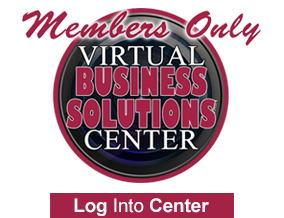 Members Only Virtual Business Solutions