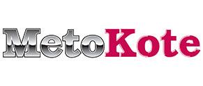 MetoKote