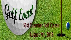 Lima Chamber Golf 2019