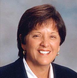 Cindy Tenwalde
