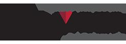 lima chamber logo