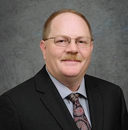 Todd Sutton