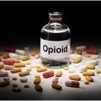 Opioids2